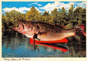 Fishing - Boise, Idaho