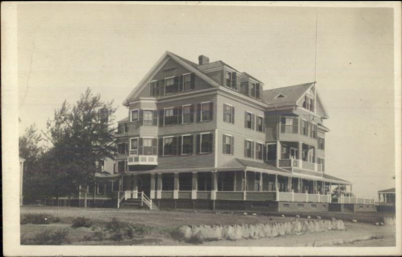 Scituate Hotels Inns