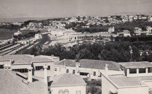 RP: ESTORIL , Portugal , 1920-30s ; Costa do Sol
