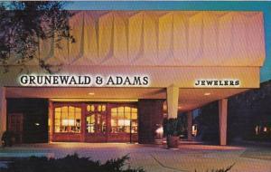Arizona Phoenix Grunewald & Adams Jewelers