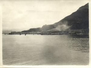 china, HONG KONG, Set of 6 Real Photos (1920s) RP