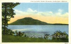 Lake Lawtonka Lake Lawtonka OK Unused