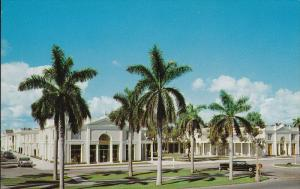 Royal Poinciana Plaza, PALM BEACH, Florida, 40-60´