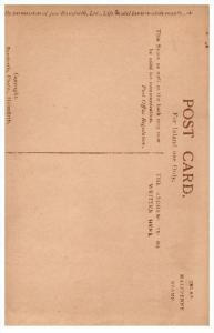 15034   Irish Life   irish   Emigrant photo and Poem