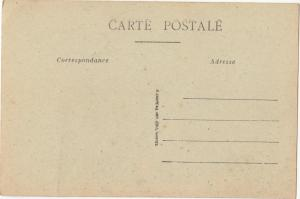 France, NANTES, Cathedrale, Tombeau de Francois II, unused Postcard