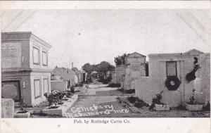 Matamoros , Mexico , 00-10s ; Cemetery