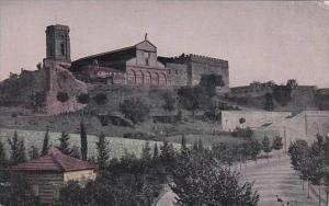 Italy Florece San Minato
