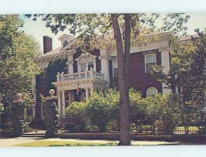 Unused Pre-1980 HISTORIC HOME Denver Colorado CO d0074