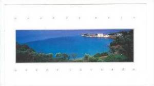 Georgemeis, Greek Islands 1990s