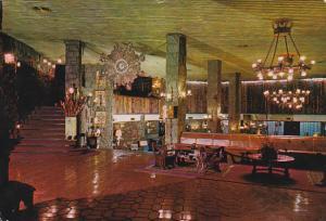 Spain Puzol Hotel Monte Picayo Complejo Hotelero de Lujo