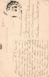 Military Captain Joffre 1876 02.87