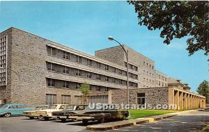 Carlisle Hospital -pa_qq_6724