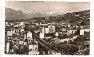 RP: Chambery (Savoie)   , France, 30-40s