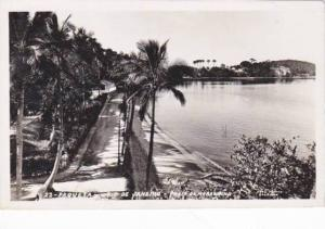 RP, Praia Da Moreninna, Paqueta, Rio De Janeiro, Brazil, 1920-1940s