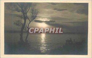 Postcard Modern Crikvenica