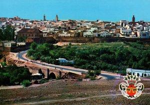 Casalanca,Morocco BIN