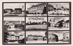 RP: Strážnice , Hodonín District, South Moravian Region, Czech Republic , ...