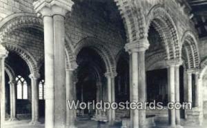 United Kingdom, UK, England, Great Britain Durham Cathedral  Durham Cathedral