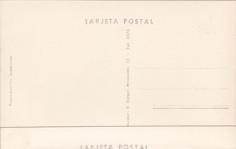 RP: Palama de Mallorca , Spain , 20-40s ; Puerto hacia Bellver