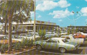Steak N Shake Greetings From Florida 1978