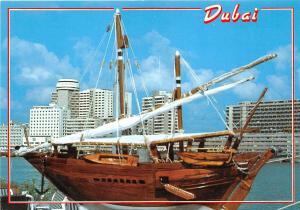 BC59770 bateaux ships at Dubai