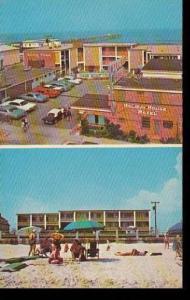 Virginia Virginia Beach Holiday House Motel & Restaurant