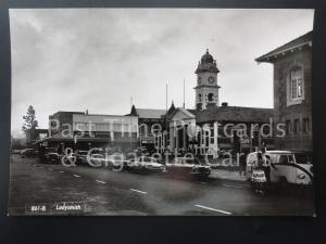 SOUTH AFRICA Ladysmith c1960's RP by Artco PTY Ltd