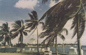 Florida Lake Worth Palm Beach Gardens