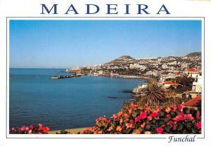 Portugal Madeira Funchal souvenir