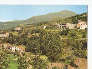Postal 039926 : Montseny. Vista parcial y Matagalls