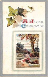 Christmas 1911