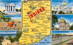 Discount, Bargan Closeout Indiana, USA Unused