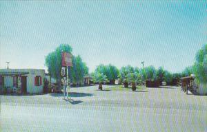 The Acadiant Court Tucson Arizona