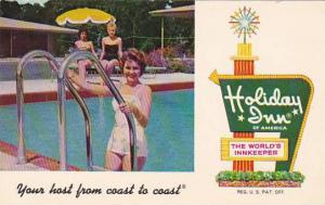 Florida Alachua Holiday Inn Gainesville Northwest With Pool