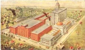 The J. R. Watkins Medical Company, Winona, Minnesota, PU-00-10s