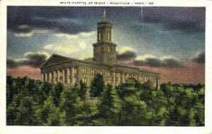 State Capitol  -tn_qq_0189