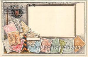 Postcard Post Card