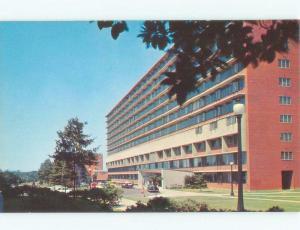 Unused Pre-1980 Ohio State University - Columbus Ohio OH d9919