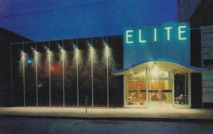 Canada Elite Restaurant Saskatoon Saskatchewan