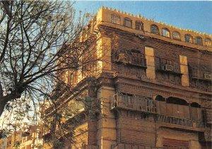 us8126 jeddah old quarter saudi arabia Djedda
