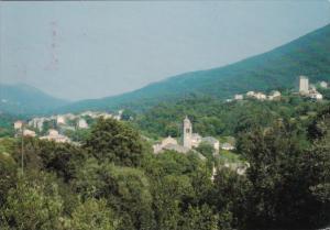 France Valle de Luri Cap-Corse