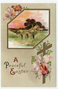 A Peaceful Easter