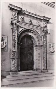 Switzerland Lugano Cattedrale di San Lorenzo Photo