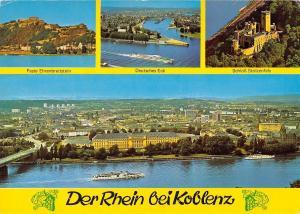 BT11019 Konstanz am rhein         Germany