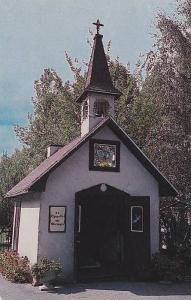 Manoir De Clarenceville Inc.,  St-Georges-de-Clarenceville,  Quebec,  Canada,...