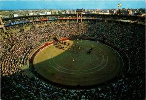 CPA Espagne-Mallorca-Palma de Mallorca-Plaza de Toros Coliseo Balear (323314)