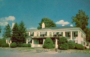 MA - Framingham Centre. Abner Wheeler House