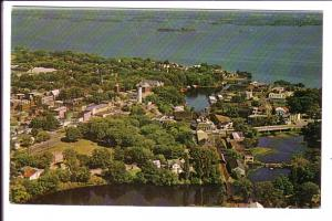 Thousand Islands, Gananoque, Ontario, Thousand Islands, Admiralty Group of Is...