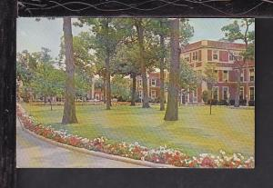Oak Forest Hospital,Oaks Forest,IL Postcard BIN