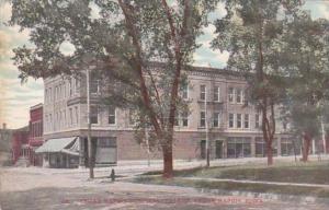 Iowa Cedar Rapids Business College